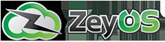 ZeyOS